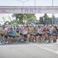 Półmaraton 2018 - 129