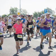Półmaraton 2018 - 132
