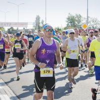 Półmaraton 2018 - 135