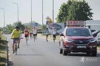 Półmaraton 2018 - 141