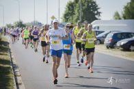 Półmaraton 2018 - 149