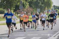Półmaraton 2018 - 152