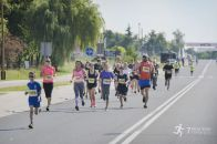 Półmaraton 2018 - 155