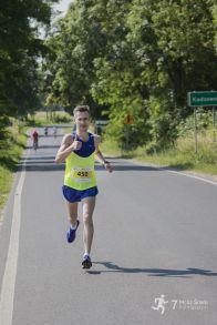 Półmaraton 2018 - 161