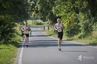 Półmaraton 2018 - 162