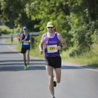 Półmaraton 2018 - 164