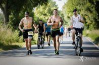 Półmaraton 2018 - 170