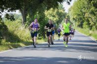 Półmaraton 2018 - 174