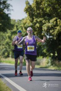 Półmaraton 2018 - 177