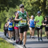 Półmaraton 2018 - 181