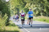 Półmaraton 2018 - 189