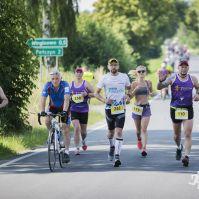 Półmaraton 2018 - 190