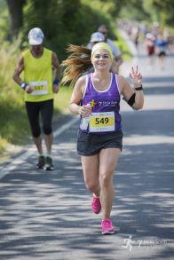 Półmaraton 2018 - 194