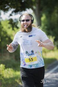 Półmaraton 2018 - 195