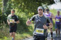 Półmaraton 2018 - 200