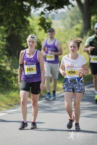 Półmaraton 2018 - 201
