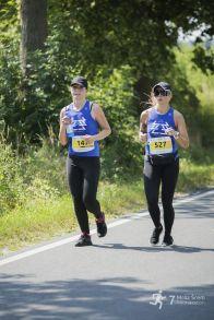 Półmaraton 2018 - 203