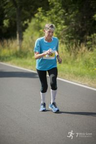 Półmaraton 2018 - 218