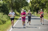 Półmaraton 2018 - 220