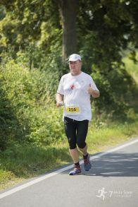 Półmaraton 2018 - 222