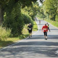 Półmaraton 2018 - 223