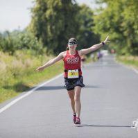 Półmaraton 2018 - 225