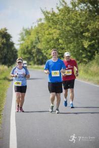 Półmaraton 2018 - 227