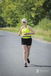 Półmaraton 2018 - 230