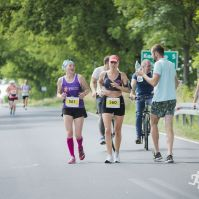 Półmaraton 2018 - 231