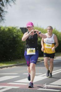 Półmaraton 2018 - 236