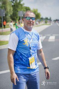 Półmaraton 2018 - 237