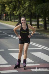 Półmaraton 2018 - 241