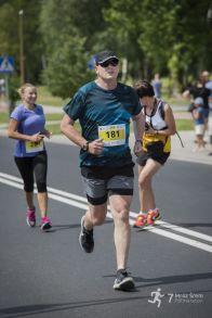 Półmaraton 2018 - 244