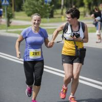 Półmaraton 2018 - 245