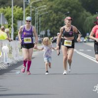Półmaraton 2018 - 250