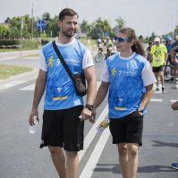 Półmaraton 2018 - 251