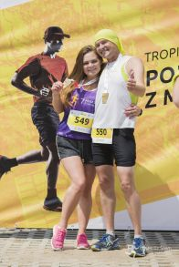 Półmaraton 2018 - 255