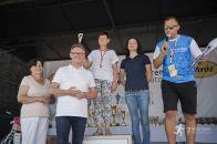 Półmaraton 2018 - 263