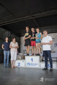 Półmaraton 2018 - 265
