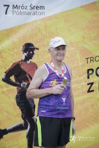Półmaraton 2018 - 270