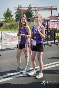 Półmaraton 2018 - 272