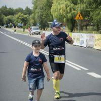 Półmaraton 2018 - 276