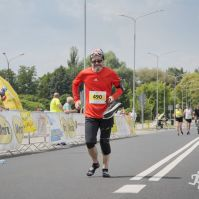 Półmaraton 2018 - 277