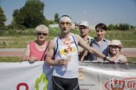 Półmaraton 2018 - 281