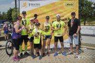 Półmaraton 2018 - 282