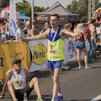 Półmaraton 2018 - 285