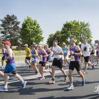 Półmaraton 2018 - 313