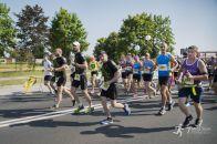 Półmaraton 2018 - 317