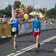 Półmaraton 2018 - 322