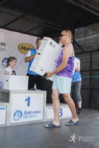 Półmaraton 2018 - 328